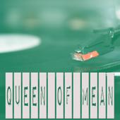 [Download] Queen of Mean (Descendants 3) (Originally Performed by Sarah Jefferey) [Instrumental] MP3