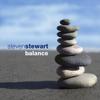 Steven Stewart - Leave Me in the Rain artwork