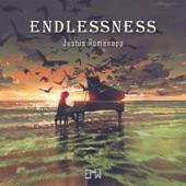 Endlessness artwork