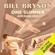 Bill Bryson - One Summer: America 1927 (Unabridged)