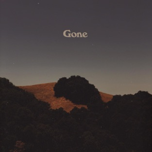 Jack Dine & Alex Isley – Gone – Single [iTunes Plus AAC M4A]