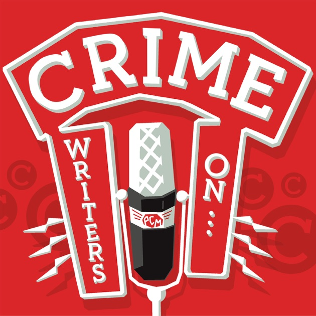 Crime Writers On   True Crime Review by PICM on Apple Podcasts