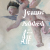 Jeanne Added - Air illustration