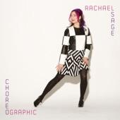 Rachael Sage - Home