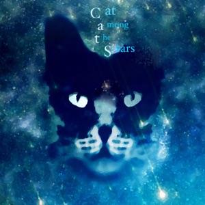 Cat Among the Stars - EP