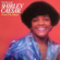 Heavenly Father - Shirley Caesar