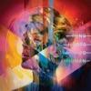 Can We Pretend (Sigala Remix) [feat. Cash Cash] - Single