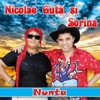 Nunta - Single, Nicolae Guta & Sorina
