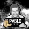 Pablo 2020 - Single