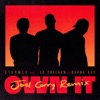 Own It (feat. Ed Sheeran & Burna Boy) [Joel Corry Remix] - Single, Stormzy