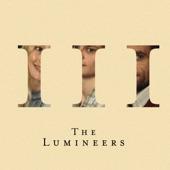 The Lumineers - Left for Denver