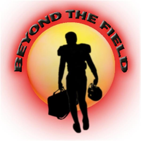 Beyond The Field with Priest & St.Peter