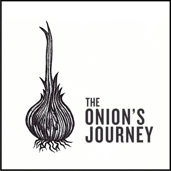 The Onion's Journey