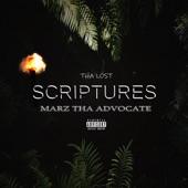 Marz Tha Advocate - Tha Discovery...