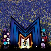 Le Grand Petit Concert - M