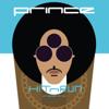 Prince - 1000 X's & O's artwork