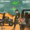 GO by The Kid LAROI & Juice WRLD