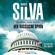 Daniel Silva - Der russische Spion - Ein Gabriel-Allon-Thriller (Ungekürzt)