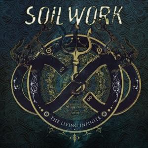 Soilwork - Leech