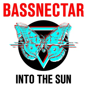 Bassnectar & G Jones - The Mystery Spot