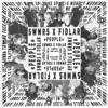 PEOPLE (feat. FIDLAR) - Single