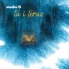 Exodus 15 - Tu i Teraz artwork
