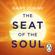Gary Zukav - The Seat of the Soul