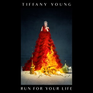 Tiffany Young - Run for Your Life - Line Dance Music