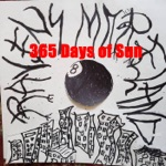 Ravens Moreland - 365 Days of Sun