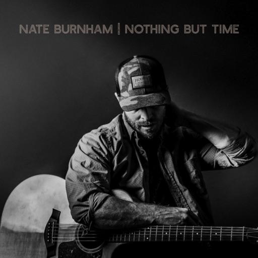 Art for Last Call by Nate Burnham