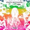 Smiling (F9 Remix) - Single, F9 & Alanis Morissette