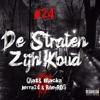 De Straten Zijn Koud by Qlas iTunes Track 1