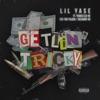Gettin' Tricky (feat. Young Slo-Be, EBK Trey Blood & Skeammy RU) - Single, Lil Yase