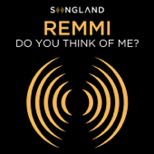 Do You Think of Me? (From
