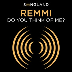 """View album Do You Think of Me? (From """"Songland"""") - Single"""