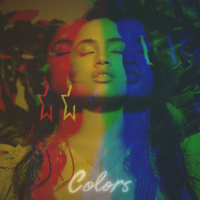 Download musik Wizzy - Colors