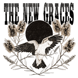 The New Graces - Seasons