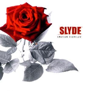 Slyde - Mother