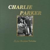 Charlie Parker - ROCKER (1951)