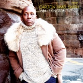 Carlton Jumel Smith - This Is What Love Looks Like! feat. Cold Diamond & Mink