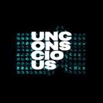 Klinical - Unconscious