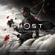 Ilan Eshkeri & Shigeru Umebayashi - Ghost of Tsushima (Music from the Video Game)