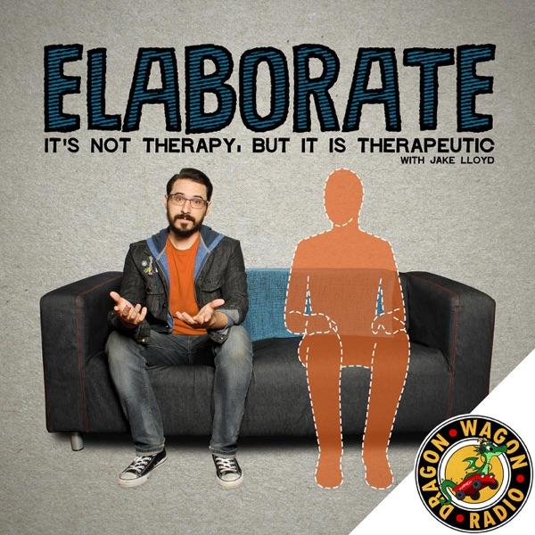 Elaborate : Profiles, Talk, & Interviews w/ Jake Lloyd