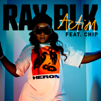 Action (feat. Chip)