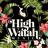Download lagu High Watah Music - My Home.mp3