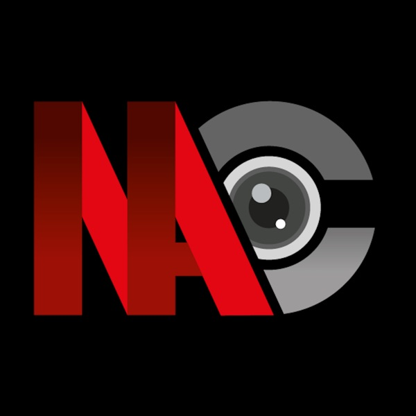 NaC - Streaming a la Carta (Netflix a la Carta)