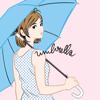 SEKAI NO OWARI - umbrella アートワーク