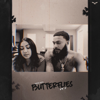 Butterflies Pt. 2 - Queen Naija