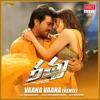 Vaana Vaana Remix From Racha Single