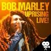 Uprising Live! (Video Album)